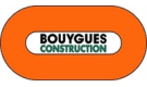 Bouygues Energies & Services Siège